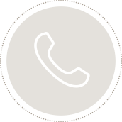 Icon of a phone handset