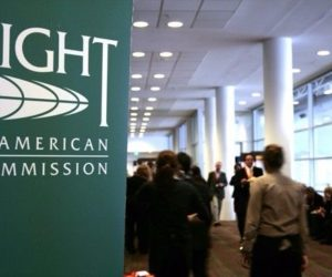 1fulbright_symposium_856ce44b32-540-900-700-80