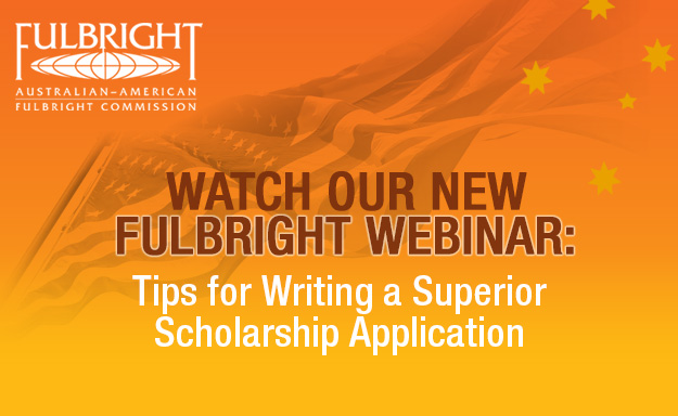fulbright-webinar