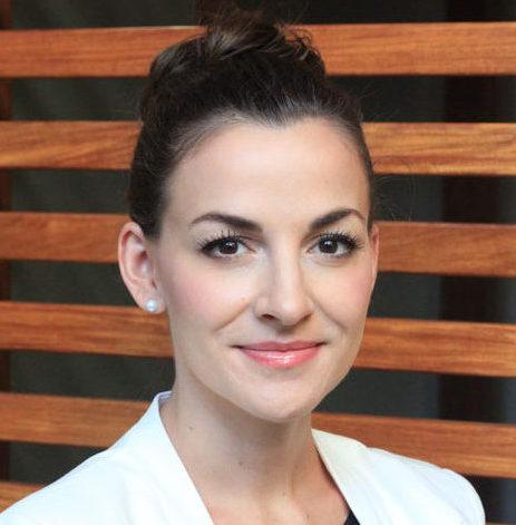 Jessa Rogers