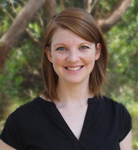 Michelle Rourke