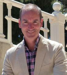 Dr Simon Humphrys