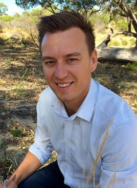 Simon Jankowski