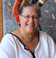 Dr Stephanie Gilbert