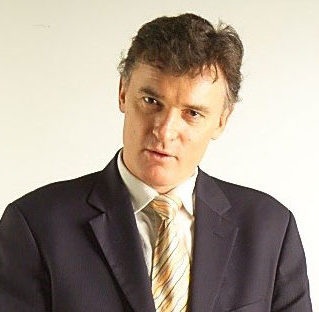 Tim Mehigan