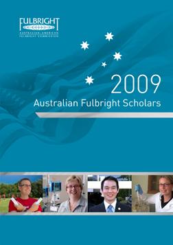 2009 Australian