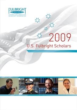 2009 US
