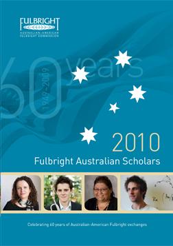 2010 Australian