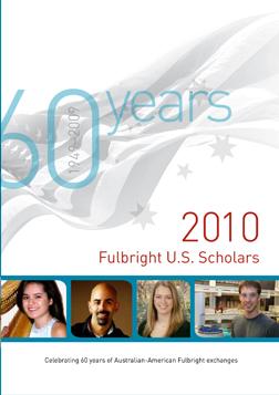 2010 US