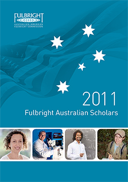 2011 Australian