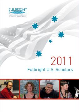 2011 US