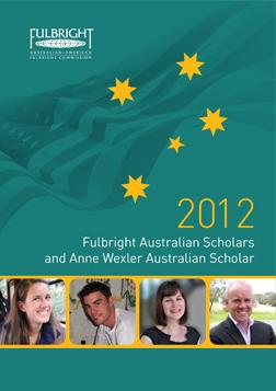 2012 Australian