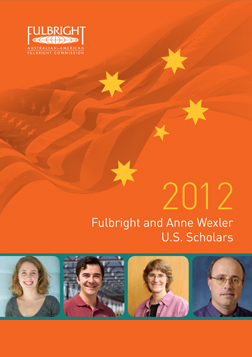 2012 US