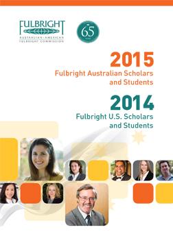 2014 US 2015 Australian