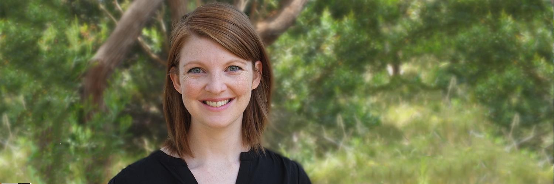Michelle Rourke, Griffith University