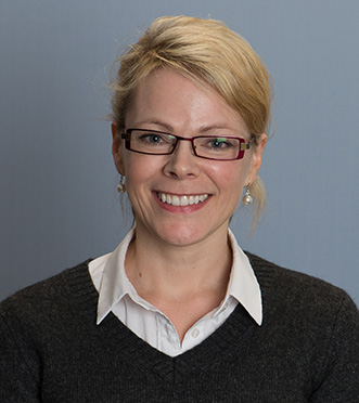 Professor Amanda Keddie, Deakin University