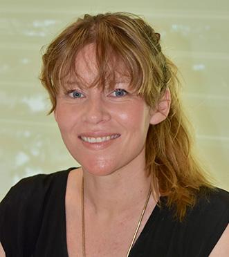 Amy Dennison