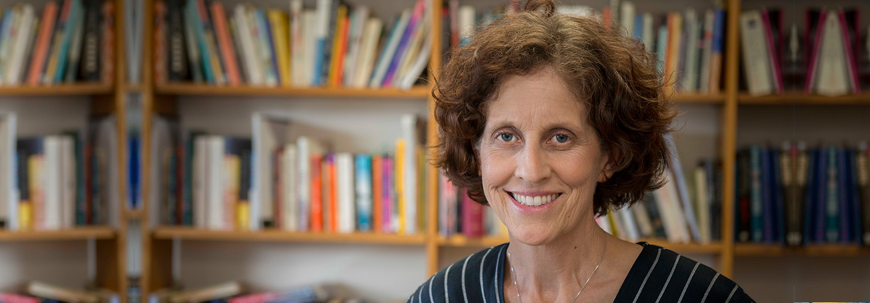 Dr Anne Pender