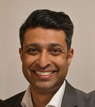 Sriram Rao