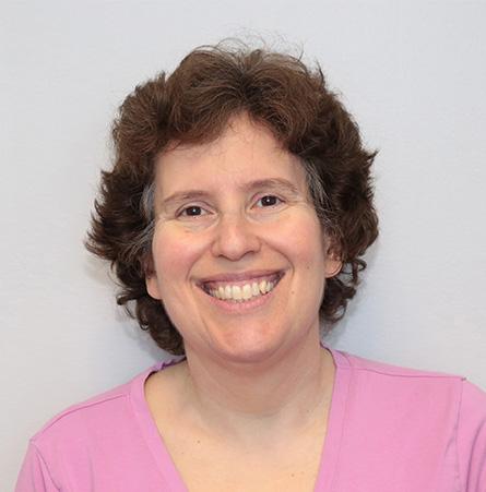 Susan Sharfstein
